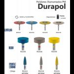 Polidor Diamantado | Durapol