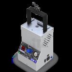 Sistema Injetor Automático | Evolution