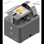 Precise Liner - Recortador de troquel