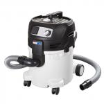 Aspirador - Vortex Compact 3L