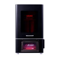 Impressora 3D Phrozen | LCD