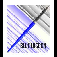 Pincel N.Era [Njoy] | Blue Lagoon