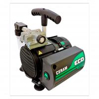 Bomba a vácuo | Eco 350 ceram.