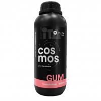 Resina 3D Cosmos | Gum