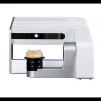 Scanner Odontologico 3D