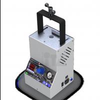 Sistema Injetor Automatico | Evolution