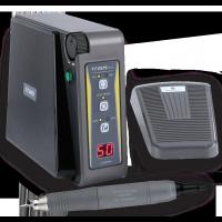 Micromotor Traus - 50.000 rpm