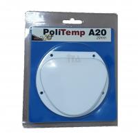 Politemp A20