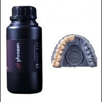 Resinas 3D Printax | Model