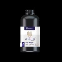 Resina 3D PriZma BIO Prov