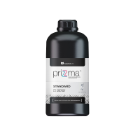 Resina 3D PriZma Standard | LCD/DLP