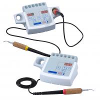 Gotejador elétrico Waxlectric