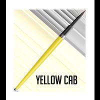Pincel N.Era [Njoy] | Yellow Cab